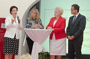 10 Jahre Frauenhaus Burgenland, 18.09.2014