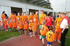 ASV Sportfest, 29. - 31.05.2015