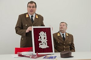 FF Neufeld: Tag der Feuerwehr, 03.05.2015