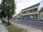 Stadtgemeinde Neufeld/Leitha