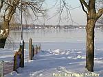 Neufelder See