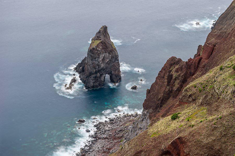 Azoren - 6 Inseln in 17 Tagen