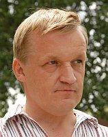 Michael Lampel (Bürgermeister Neufeld/Leitha) - fotografie_politik39