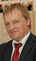 Michael Lampel (Bürgermeister Neufeld/Leitha) - fotografie_politik54