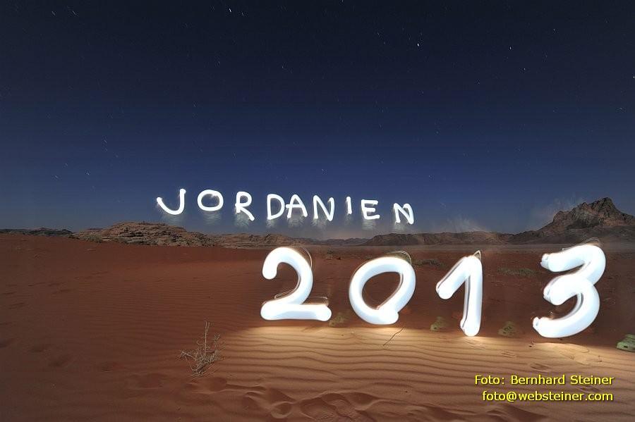 wetter aqaba jordanien 14 tage