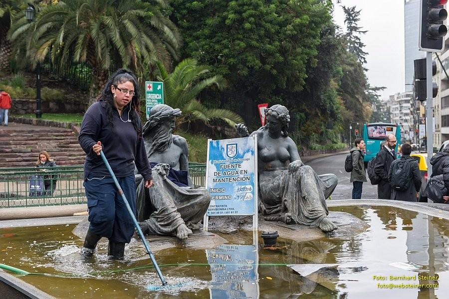 liebhaber für statuen
